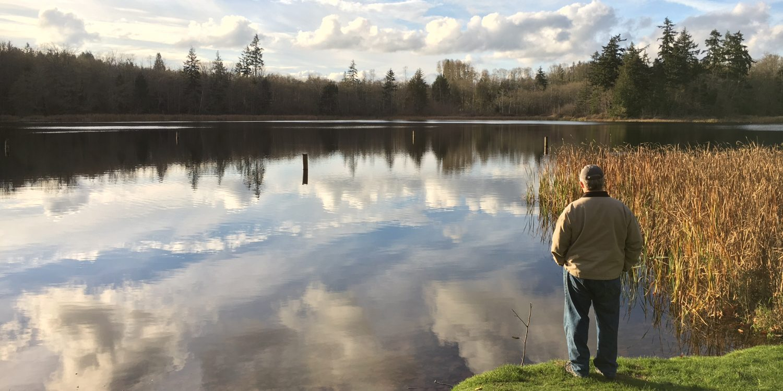 cropped-Buck-lake-park-1.jpg